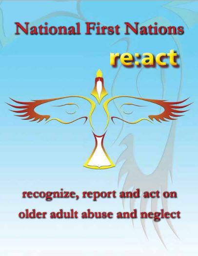 National First Nations Re Act
