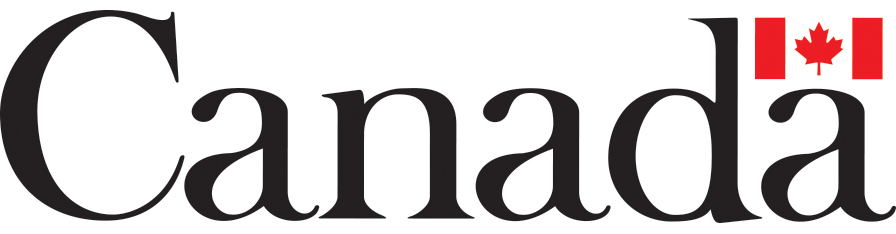 Canwordmark colour