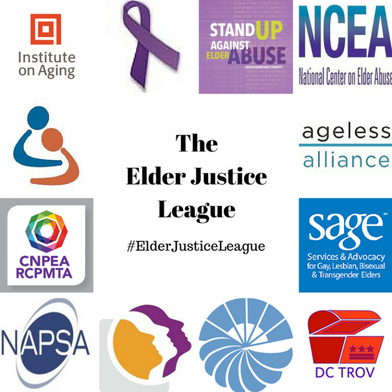 ElderJusticeLeague LogoCombo
