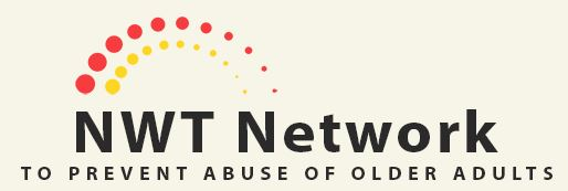 NWT Network to Prevent the Abuse of Older Adults