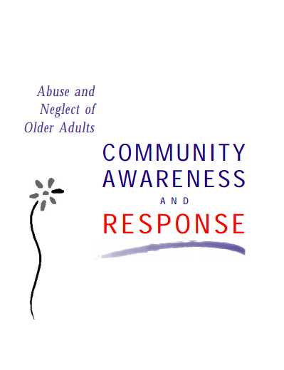 Community Awareness and Response