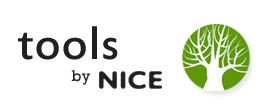 Tools by NICE