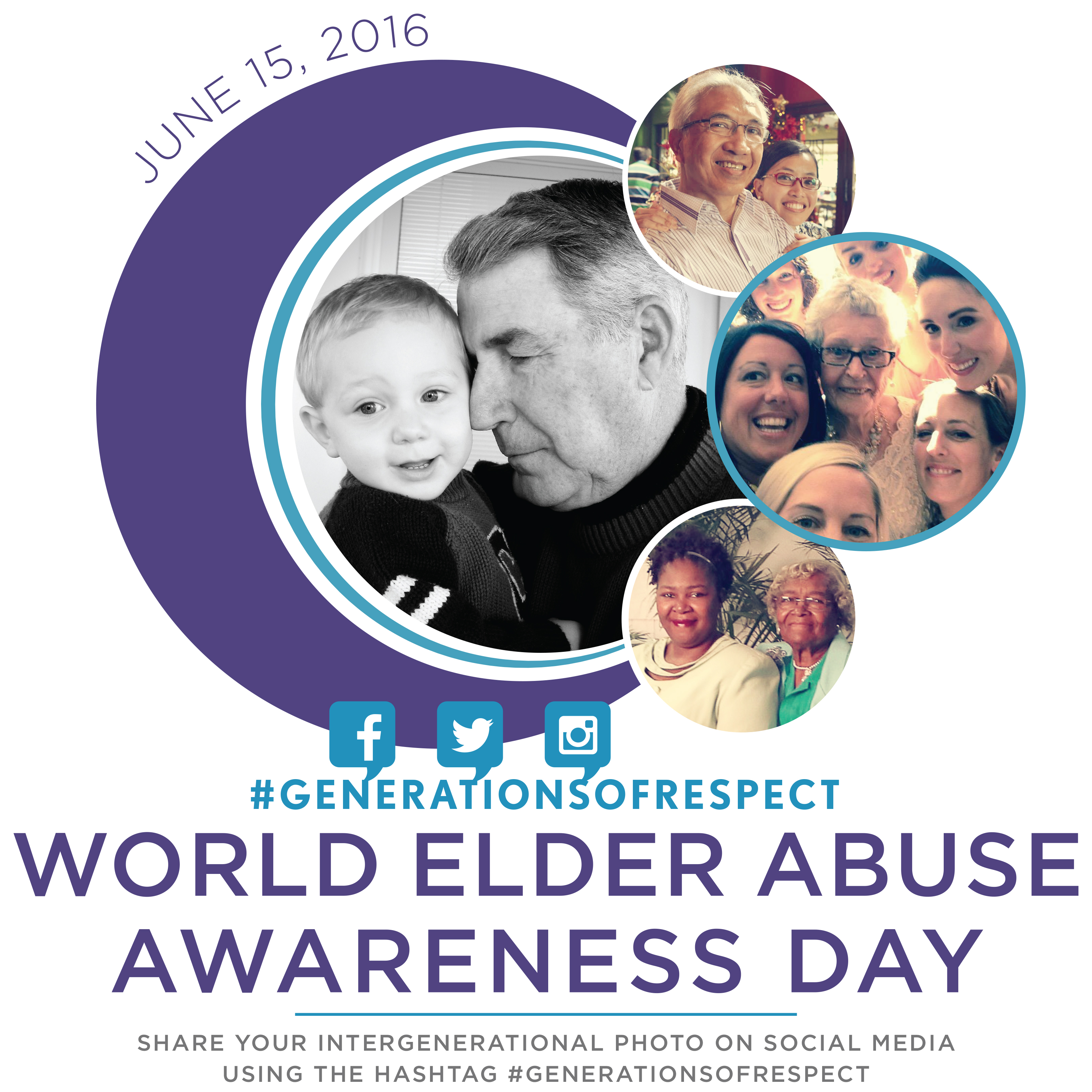 WEAAD2016 Logo ElderJusticeLeague copy