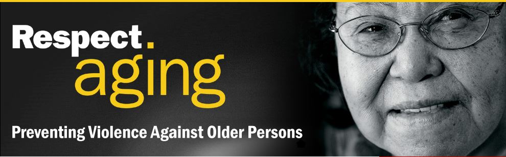 Respect Aging