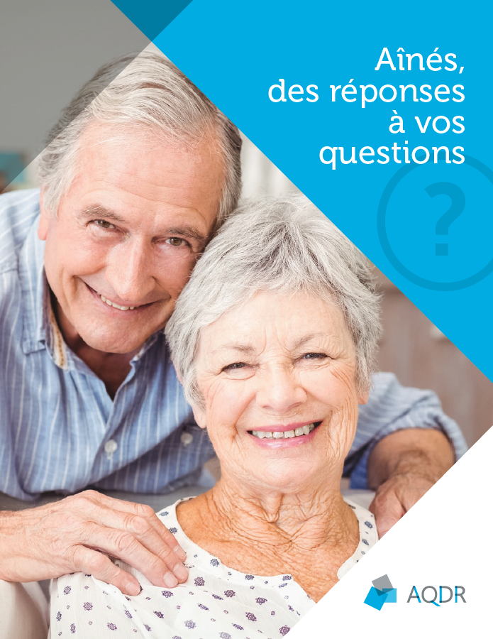 adqr questionsréponses cover