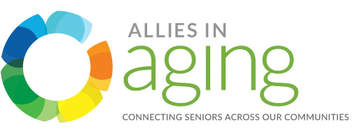 allies in aging logo2