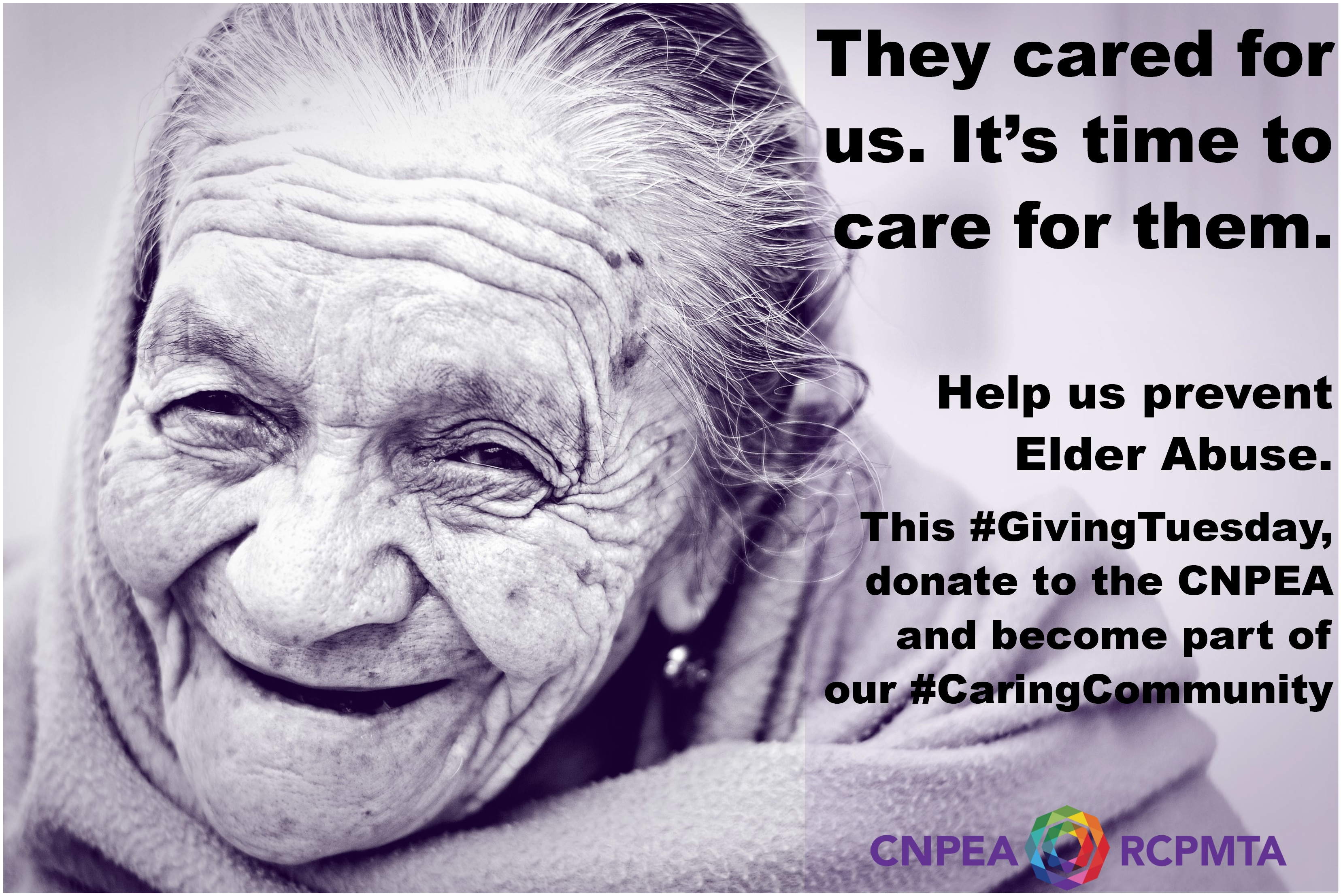 care4them2 caring community