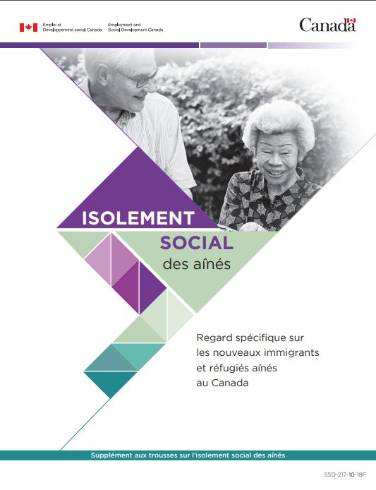 rencontres en ligne pour les aînés au Canada rencontres citations drôles de site Web