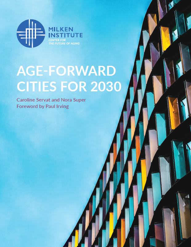 cover ageforwardcities