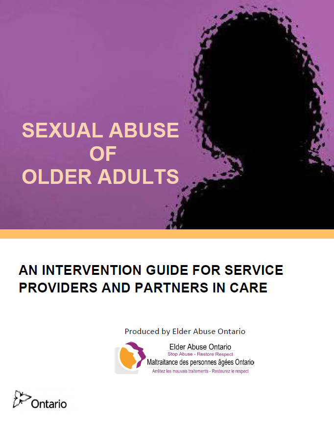 cover interventionguidesexualassault eao