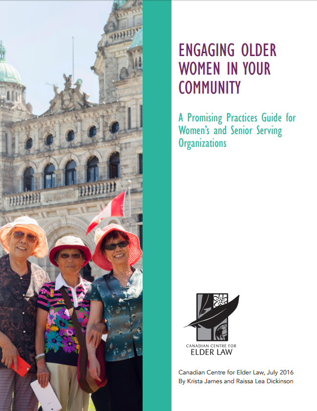 cover engagingwomenpromisingpractices