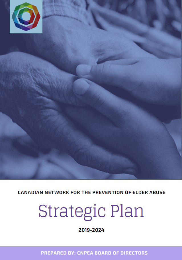 cover strategicplan 2019