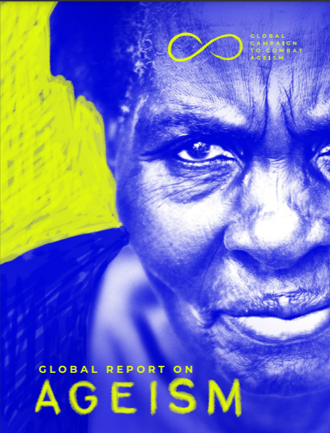 cover who globalreportageism 2021