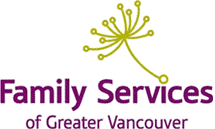 familyservices greatervan logo