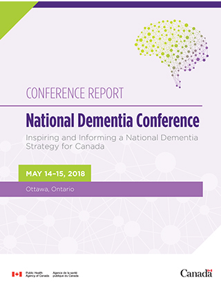 nationaldementiaconference cover
