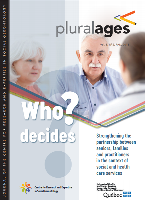 pluralages cover