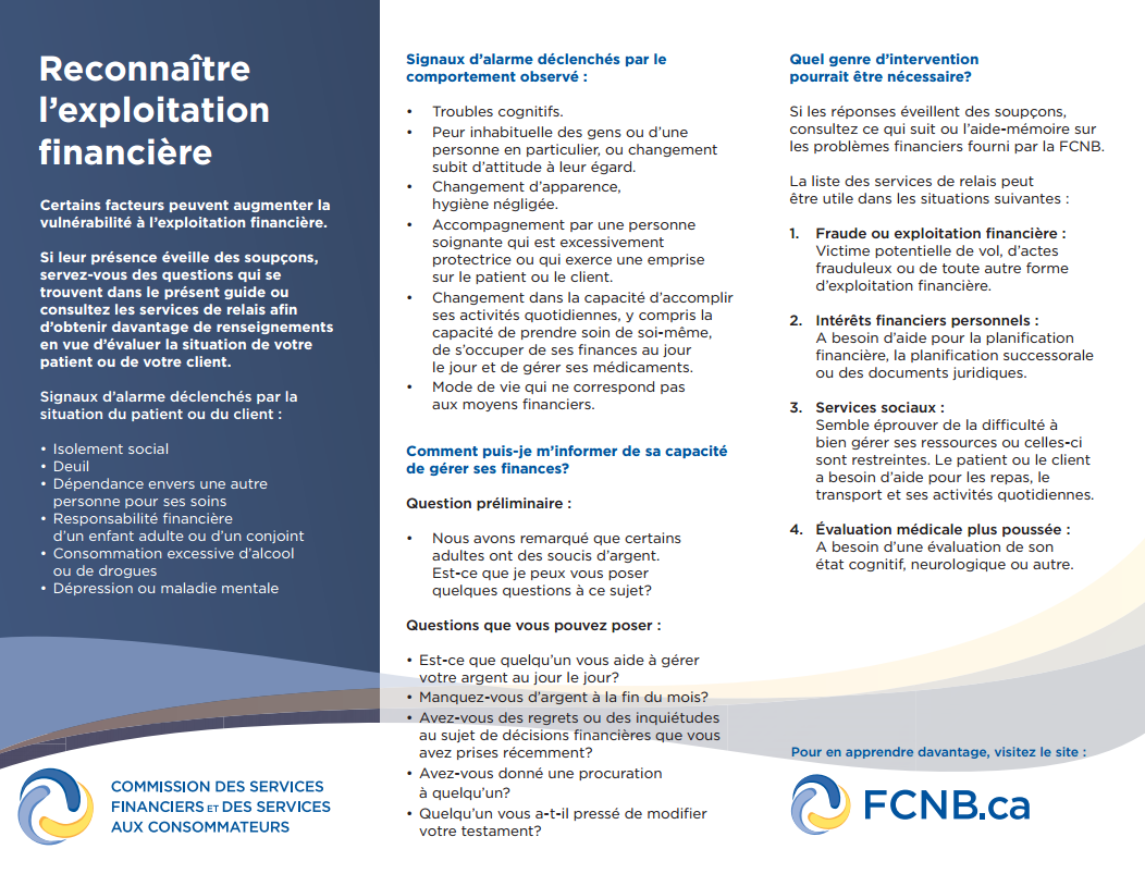 reconnaitreexploitationfinanciere fcnb
