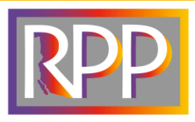 Raising the Profile Project logo