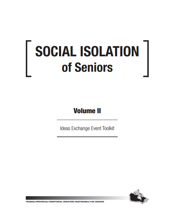 socialisolation volume2