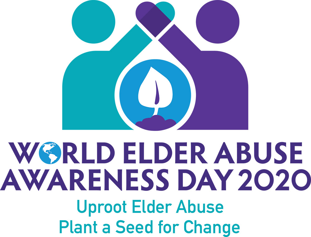 World Elder Abuse Awareness Day - CNPEA