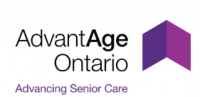 AdvantAge Ontario 2019 Convention and AGM