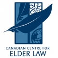Canadian Elder Law Conference 2017