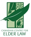 Celebrate National Seniors Day with the Canadian Centre for Elder Law