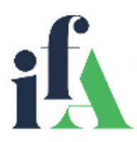 IFA's 15th Global Conference on Ageing