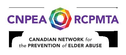 CNPEA Logo
